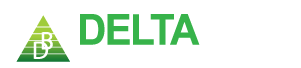 Delta bois : Négoce et Commerce de Bois